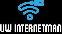 Uw Internetman